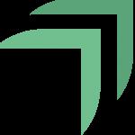 ecozins Icon transparent