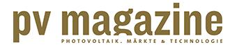 logo-pv-magazine