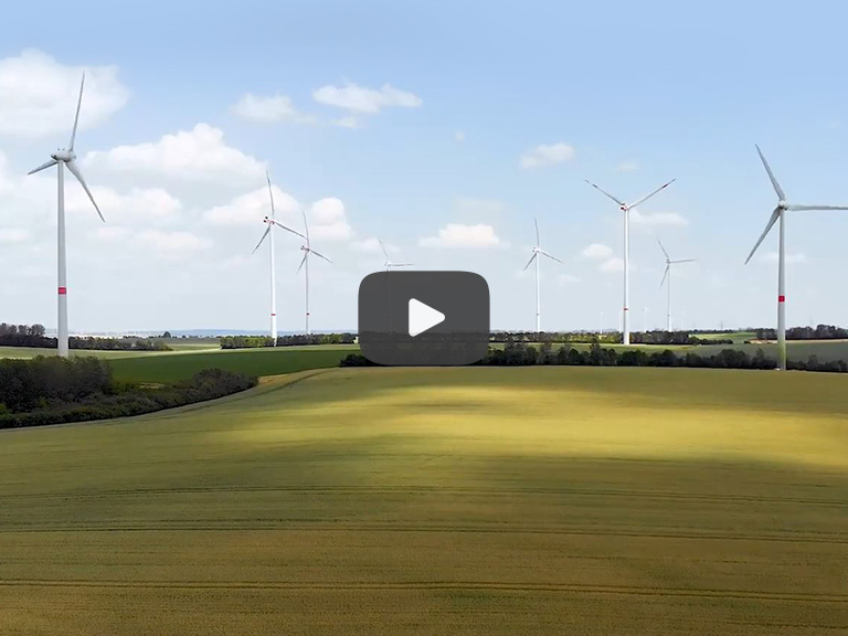 Kampagnenbild Windkraft Schloßvippach demnächst verfügbar
