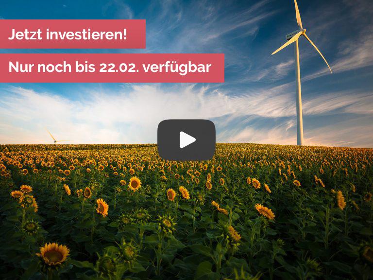 Kampagnenbild Bürgerwind Dörentrup