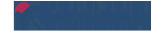 Logo Kritische Anleger transparent