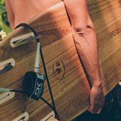 Eigenschaften Kiri Baum Sport