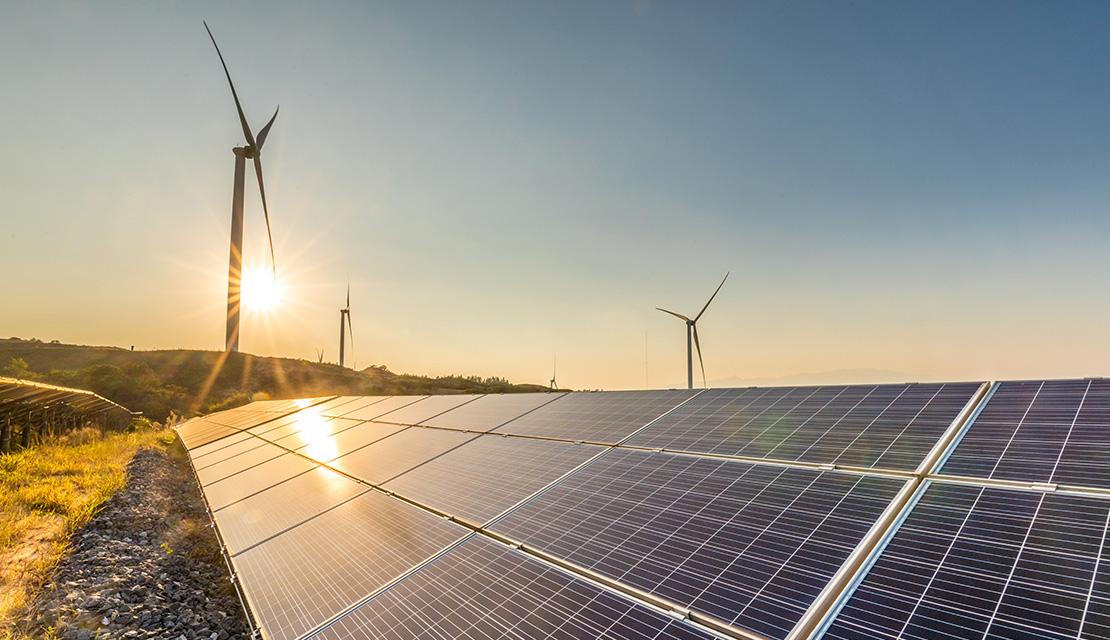 Wirkt sich Corona auf aktuelle Investitionsprojekte bei ecozins aus?