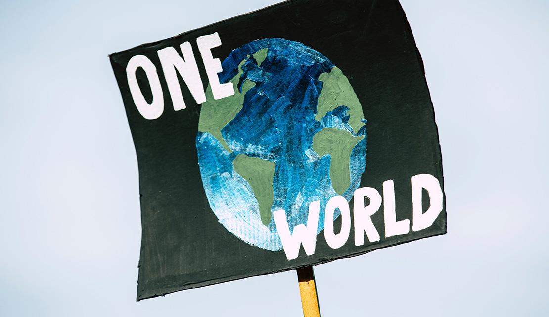 29.07. Earth Overshoot Day 2021